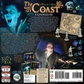 A Touch of Evil - The Coast Expansion 1