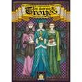 Les Dames de Troyes 0
