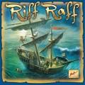 Riff Raff 0