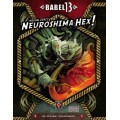 Neuroshima Hex : Babel 13 VO 0