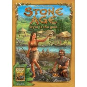 Stone Age : Style is the Goal