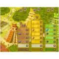 Tzolk'in : The Mayan Calendar 3