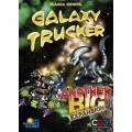 Galaxy Trucker : Another Big Expansion 0