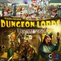 Dungeon Lords : Festival Season 0