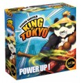King of Tokyo - Power Up VF 0
