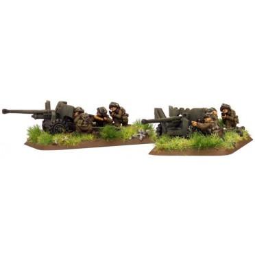 6 pdr gun (late)