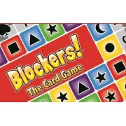 Blockers ! The Card Game