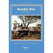 Mini Games Series : Border Wars Angola Raiders