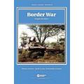 Mini Games Series : Border Wars Angola Raiders 0