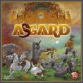 Asgard (Anglais) 0