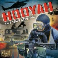 Hooyah: Navy Seals Card Game 0