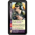 Hooyah: Navy Seals Card Game 2