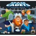 Space Cadets 0