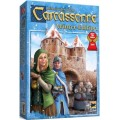 Carcassonne Winter Edition 0