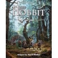 The Hobbit Card Game 0