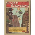 Super Showdown 0