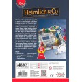 Heimlich and Co 2012 1