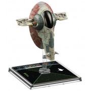 X-Wing - Le Jeu de Figurines - Slave 1