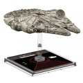 Star Wars X-Wing - Millennium Falcon Expansion Pack 0