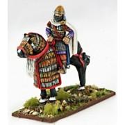Seigneur Byzantin