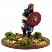 Seigneur Hiberno-Nordique A