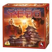 Yedo (Allemand)