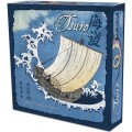 Tsuro of the Seas 0
