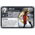 Summoner Wars - Saella's Precision 1