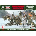Volksgrenadier Company (winter) 0