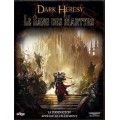 Dark Heresy - Le Sang des Martyrs 0