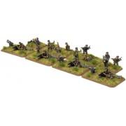 HG Heavy Platoon