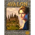 The Resistance - Avalon (Anglais) 0