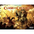 Clash of Cultures VF 0