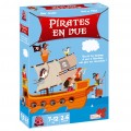 Pirates en vue 1