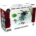 Dust - SSU Ground Attack Helicopter 0