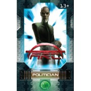 ARC - Politician Deck