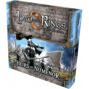 Lord of the Rings LCG - Heirs of Numenor Expansion