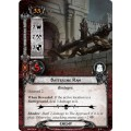 Lord of the Rings LCG - Heirs of Numenor Expansion 2