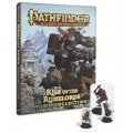 Pathfinder - Rise of the Runelords Pawn Collection 0