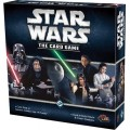 Star Wars : The Card Game - Core Set 0