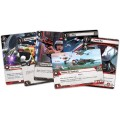 Star Wars : The Card Game - Core Set 1