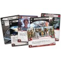 Star Wars : The Card Game - Core Set 2
