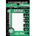 KMC - Mini - PERFECT SIZE Sleeves (x100) 0