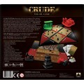 Crude: The Oil Game 1