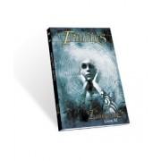 Trinités - Livre XI : Le Labyrinthe