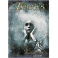 Trinités - Livre XI : Le Labyrinthe 1