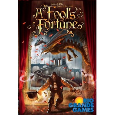 A Fool's Fortune