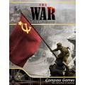 The War: Europe 1939-1945 0