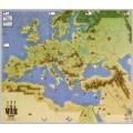 The War: Europe 1939-1945 2