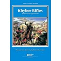 Mini Games Series : Khyber Rifles 0